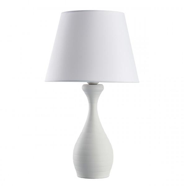 Настольная лампа MW-Light Салон