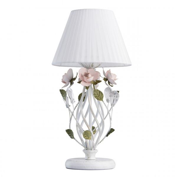 Настольная лампа MW-Light Букет