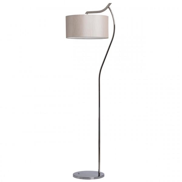 Торшер MW-Light Хилтон