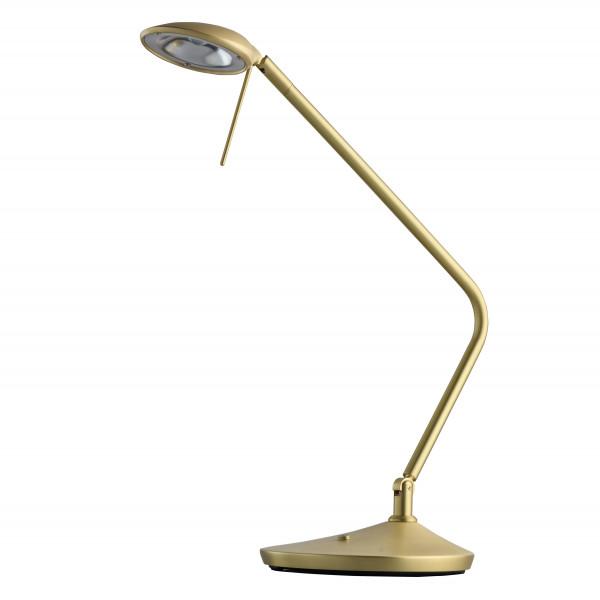 Настольная лампа De Markt Гэлэкси