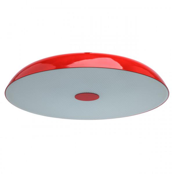 Светильник MW-Light Канапе